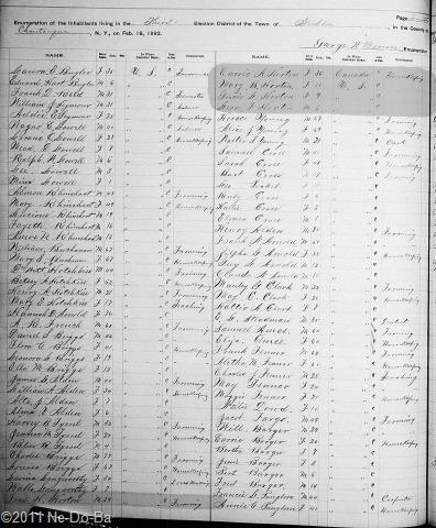 1892_StocktonNY2