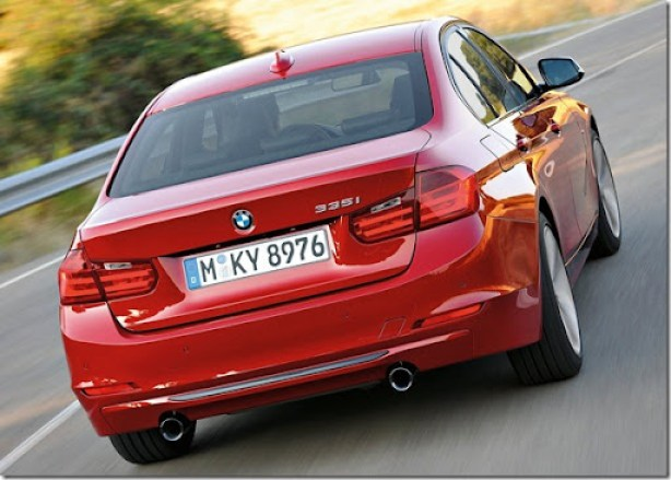 BMW-3-Series_2012_1600x1200_wallpaper_2f