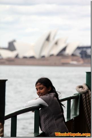 2011-04 Sydney Trip 080