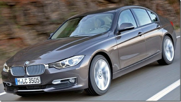BMW-3-Series_2012_1600x1200_wallpaper_04