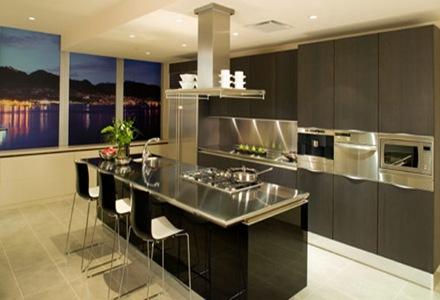 cocina-de-diseño-con-islas