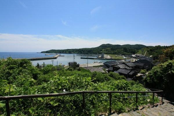 noroshi.jpg