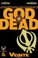 God is Dead 020 (2014) (5 Covers) (Digital) (Darkness-Empire) 001