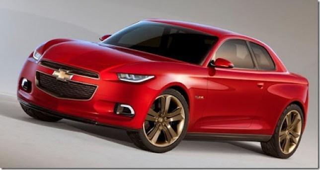 Chevrolet-Code_130R_Concept_2012_1280x960_wallpaper_02