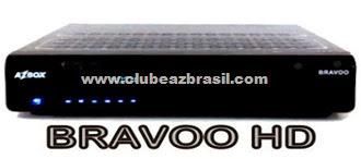 azbox_bravoo_hd1__46667_zoom
