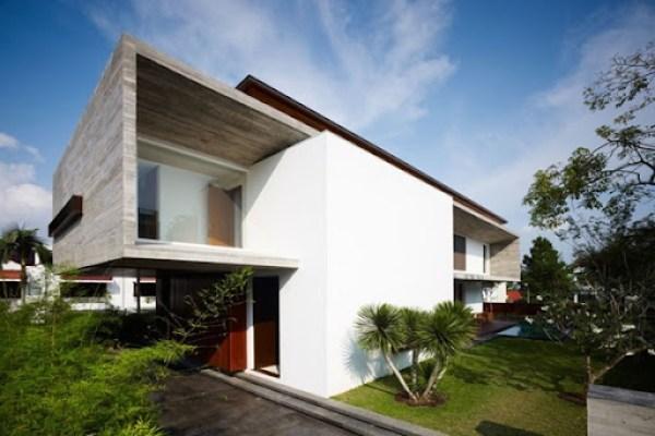 Casa-M-de-arquitectos-ONG-ONG
