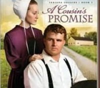 Review: A Cousins Promise