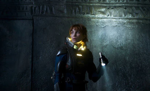 Noomi-Rapace-in-Prometheus-2012-Movie-Image-21.jpg