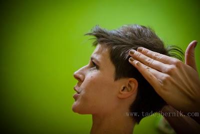 fotozate@tadejbernik.com-7427.JPG