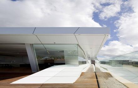 arquitectura-penthouse