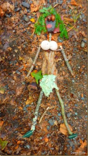 Lantern-Hill-Hike_094_thumb1