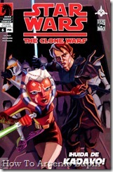 P00013 - Star Wars_ The Clone Wars - Escape From Kadavo v2008 #6 (2009_5)
