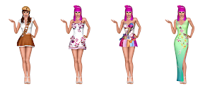 ts3_katyperry_s_sweettreats_fashion_renders.png