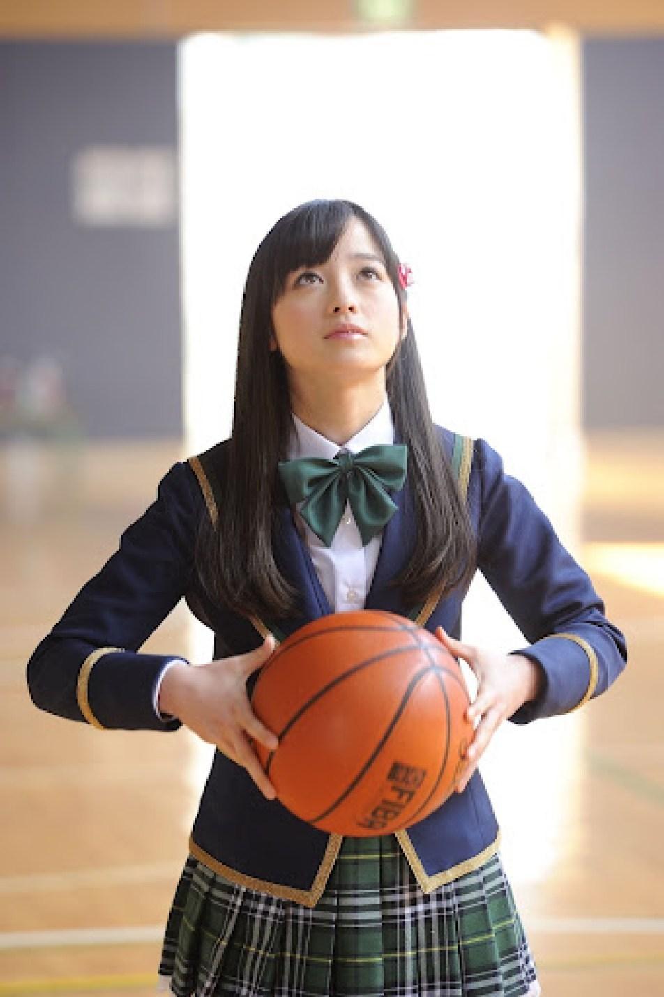 hashimoto kanna_02