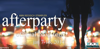 Afterparty_Tour_Banner