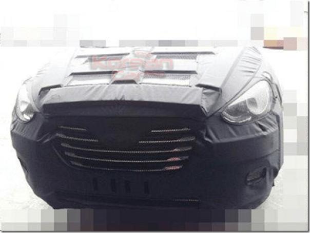 facelift-hyundai-tucson-ix35-2