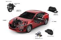 Mazda3-Skyactiv-CNG-Concept-4