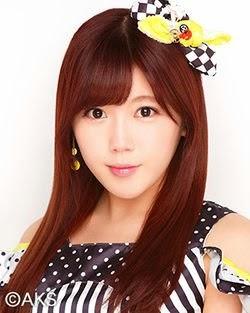 250px-2014年AKB48プロフィール_宮崎美穂.jpg
