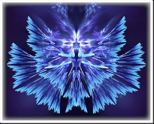 Soul_In_Flight_by_Ard_Choille