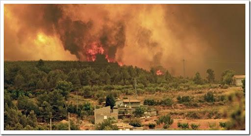 incendios-Valencia-siguen-fuera-control