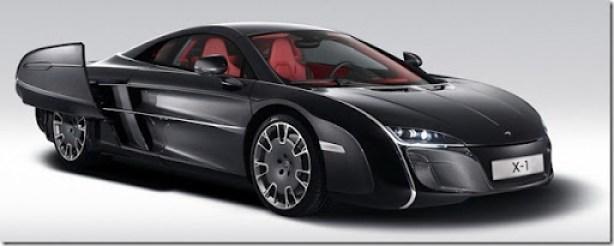 McLaren-X-1-4[2]