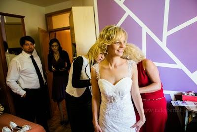 porocni-fotograf-wedding-photographer-poroka-fotografiranje-poroke- slikanje-cena-bled-slovenia-ljubljana-bled-hochzeitsfotografho (28).jpg