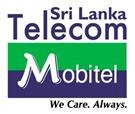 mobitel-logo-300x246