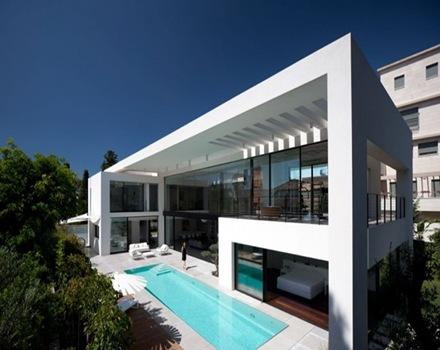 casa-moderna-arquitectura-haifa-house-pitsou-kedem