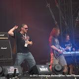 Wacken-2012