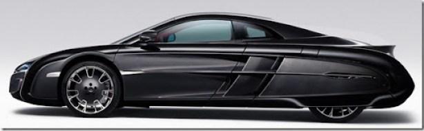 McLaren-X-1-3[2]