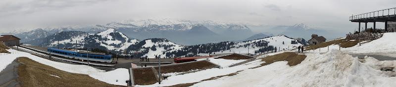 Mar 27 Lucerne (47).JPG