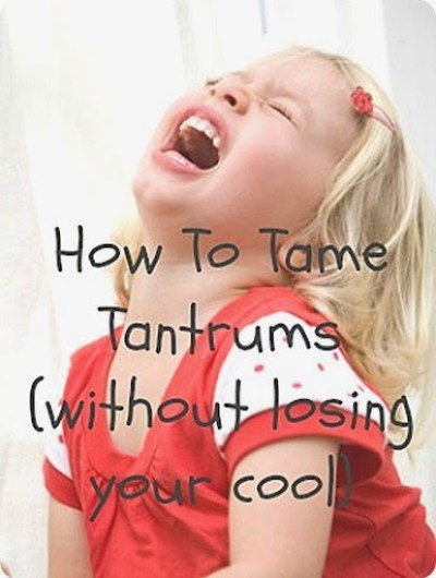 how-to-tame-tantrums