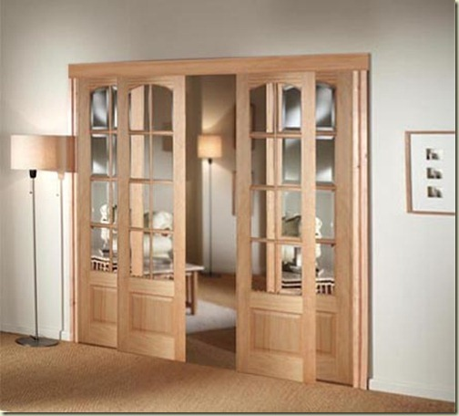Living Room Designs With French Doors. these glass does are similar to ...