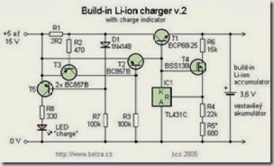rangkaian-charger-hp-tl431