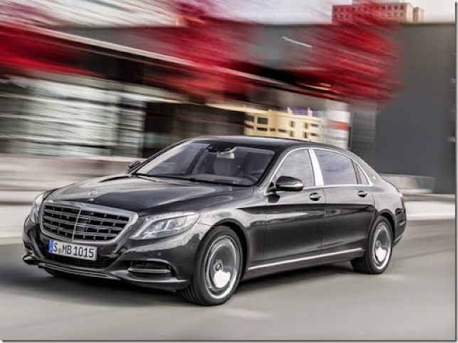 Maybach-Mercedes-S-Class-6