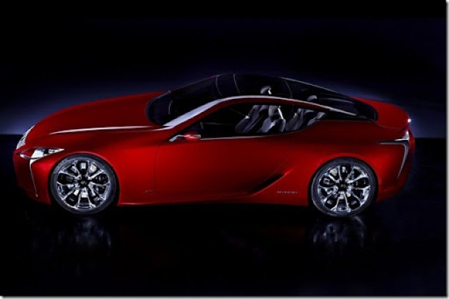 Lexus-LF-LC-Concept-Detroit-1Carscoop
