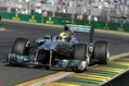 F1-2013-01-AUS-58