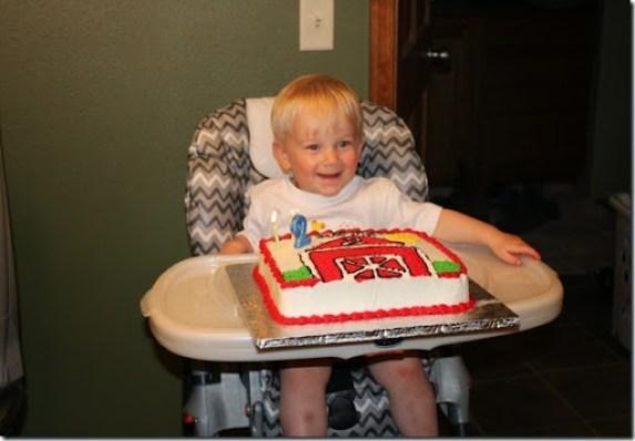 haydens 2nd birthday 183