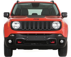 jeep_renegade_trailhawk_br-spec_3