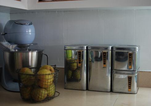 kitchen 047
