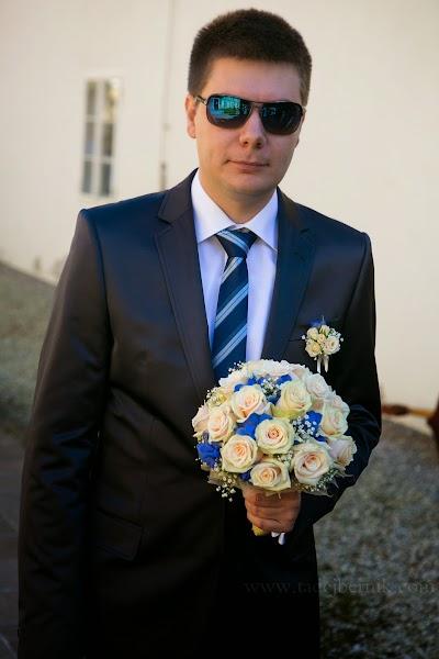 porocni-fotograf-wedding-photographer-poroka-fotografiranje-poroke- slikanje-cena-bled-slovenia-ljubljana-bled-hochzeitsfotografho (44).jpg