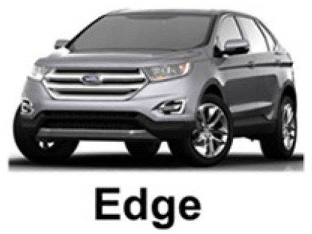 2015-ford-edge-clearer-628