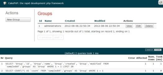 CakePHP- the rapid development php framework- Groups2.jpg