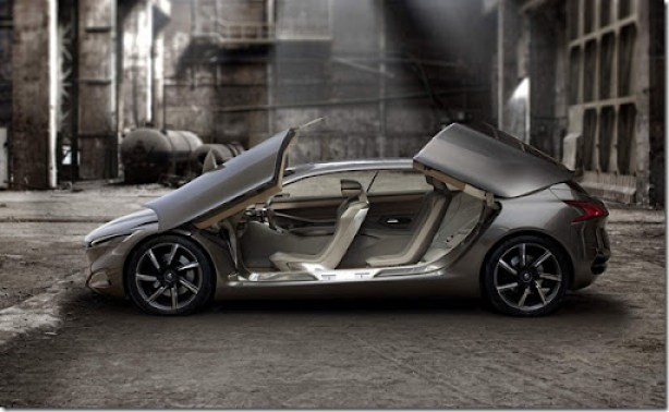 Peugeot-HX1_Concept_2011_1600x1200_wallpaper_09 (1)
