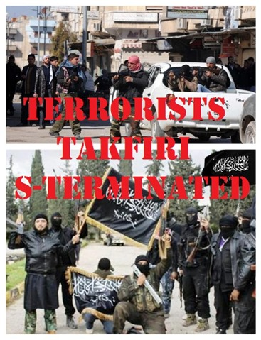 terrorists-takfiri-s-terminated