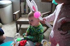 easter2013 006