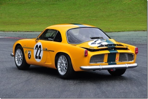 Willys Interlagos_06