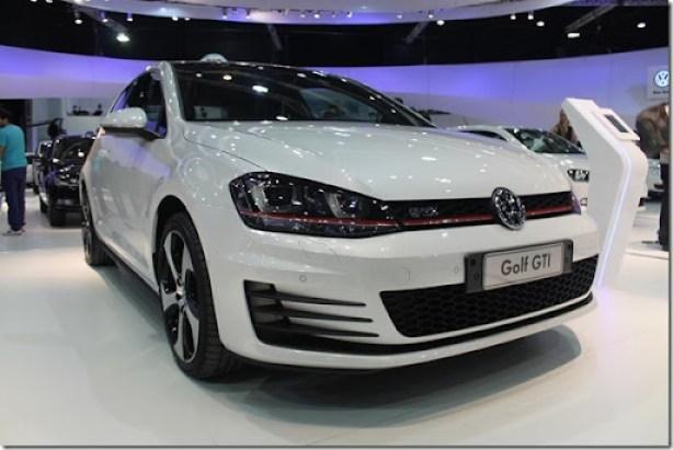 Volkswagen SaBs (6)_1600x1067