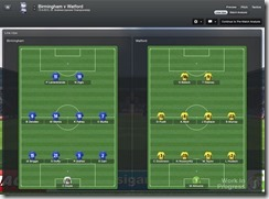 FootBall Manager 2013 1