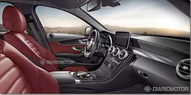 Clase-C-2015-Avantgarde-AMG-Interior-1-1024x504